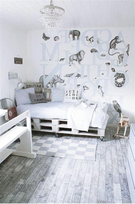 kronleuchter babyzimmer kinderzimmer design kronleuchter