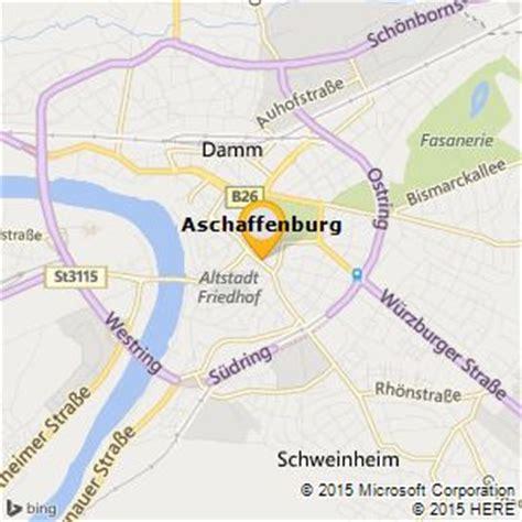 wohnung mieten aschaffenburg stadtmitte wohnen und leben in aschaffenburg bei immonet de