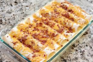 enchiladas recipe dishmaps