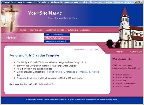 cool dreamweaver templates 100 cool dreamweaver templates 50 responsive html u0026