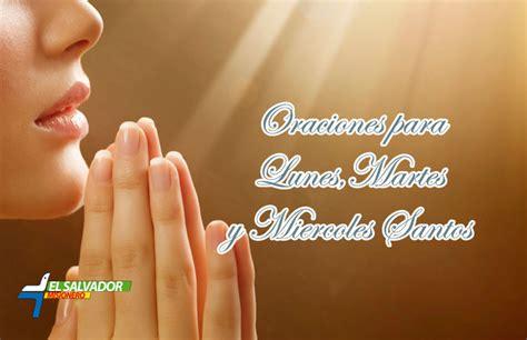 imagenes de lunes martes y miercoles santo lunes martes miercoles santo hd 1080p 4k foto