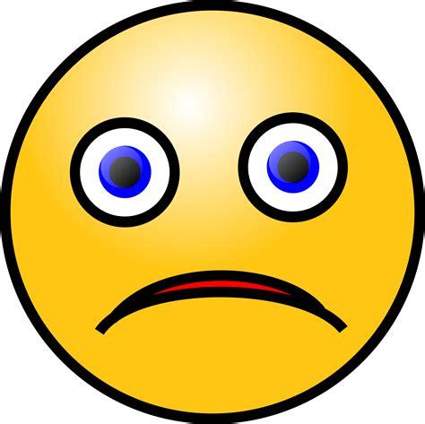 wallpaper emoji sedih picture sad face wallpaper sportstle
