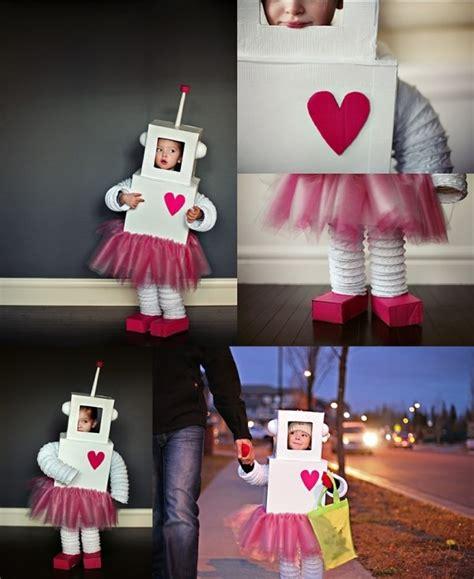 imagenes de disfraces de halloween reciclados 5 disfraces hechos con cart 243 n pequeocio