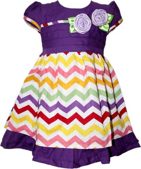 Baju Bayi Pabrik kerja sama dengan pabrik garmen baju anak langsung kaskus