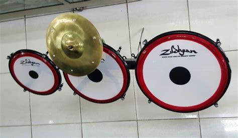 Diskon Tam Tam Drum Anak Isi 2 jual drum tam tam isi 3 tebal di lapak yuna sport
