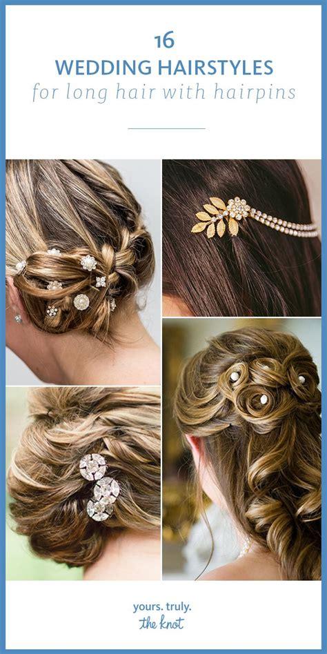 Wedding Hairstyles Dress Up by Wedding Hairstyle Ideas Dress Up Your Wedding Hairstyle