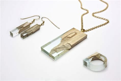 Handcraft Designs - manufract handcrafted jewellery by marcel dunger moco vote