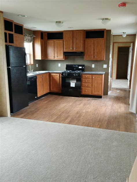 clayton homes interior options agl homes communties livingston county livonia