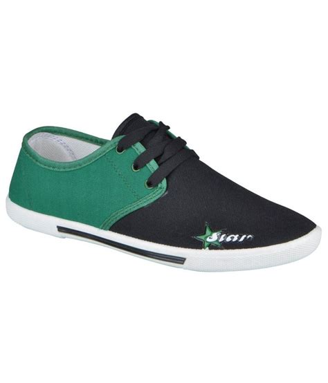 comfort 1 shoes comfort multi canvas shoes price in india buy comfort