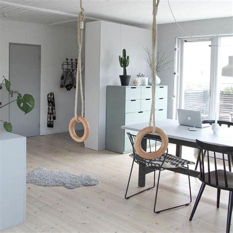 Ikea Nordli Badezimmer by Die Besten 25 Nordli Ikea Ideen Auf