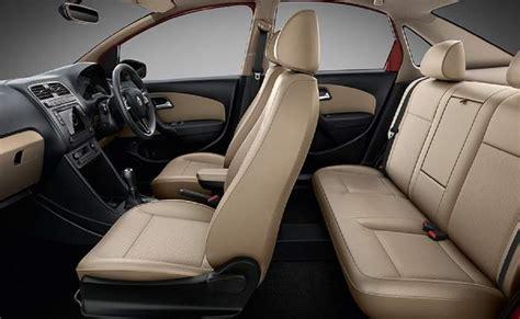 skoda octavia on road price in delhi skoda rapid price in new delhi get on road price of skoda