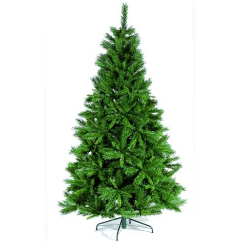 plain christmas trees sale fast delivery greenfingers com