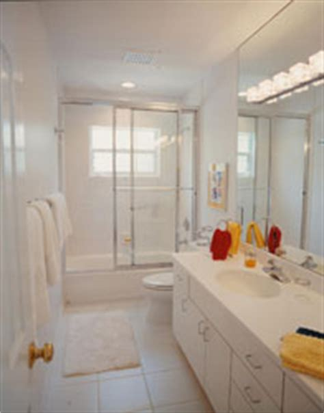 bathroom remodeling clearwater fl kitchen and bath design clearwater st petersburg