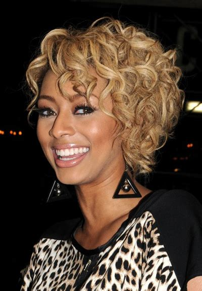 keri hilson hair 2014 301 moved permanently