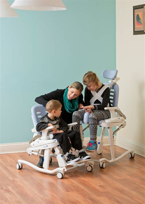 potty chair for disabled child toilet for with adaptive needs toddler