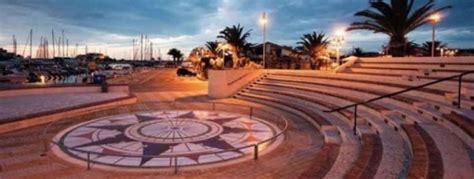 porto turistico pescara arena porto turistico pescara pe ciaotickets