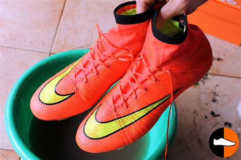 how to clean football shoes how to clean football shoes 28 images how to clean