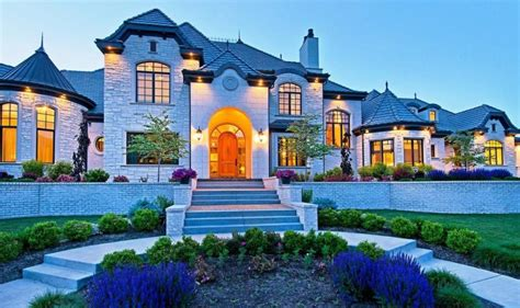best house designs in the world photos home design best beautiful house in the world pictures stock photos gallery the most