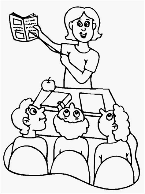 i love my teacher coloring pages coloring pages