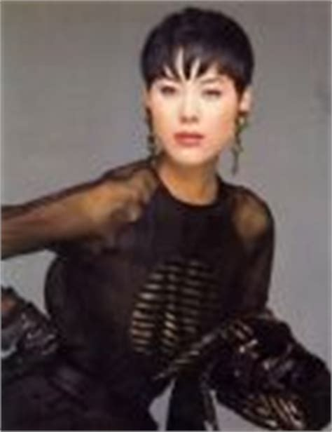 ariane actress year of the dragon year of the dragon 1985 cast and crew trivia quotes