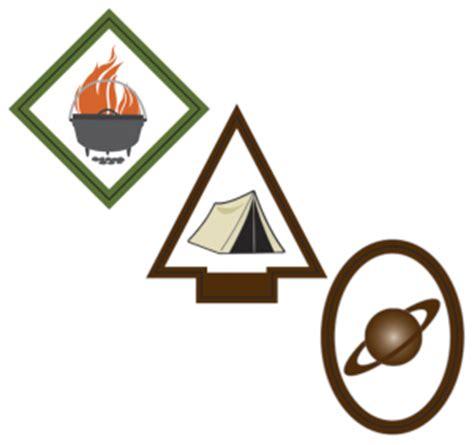 arrow of light badge webelos scout adventures meritbadgedotorg