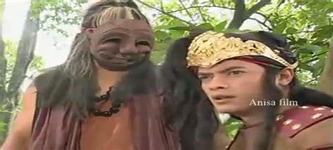 film kolosal kaca benggala walisongo 01 20 anisa film