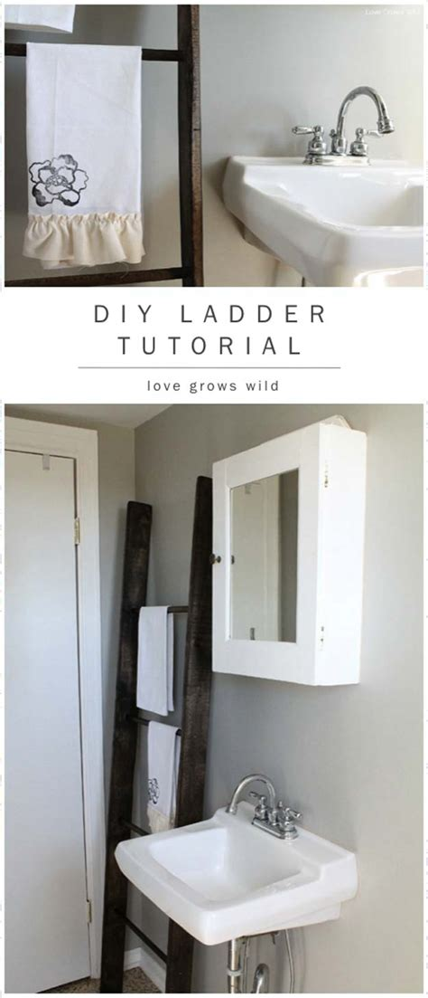 cute cheap bathroom ideas 35 fun diy bathroom decor ideas you need right now diy
