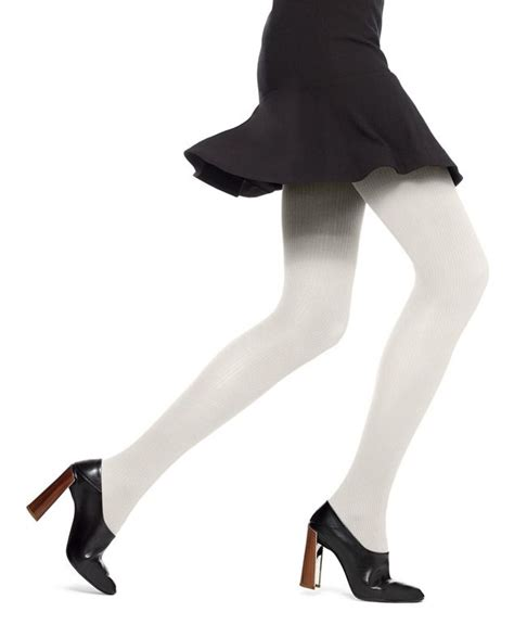 patterned tights control top 104 best images about winter tights on pinterest pattern