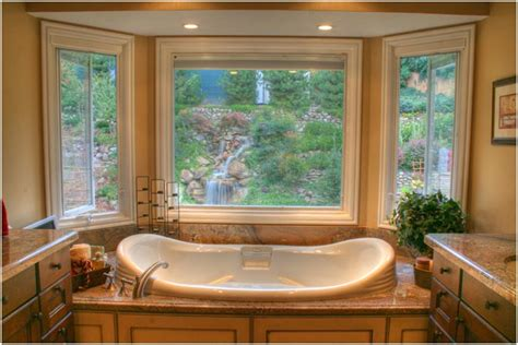 bathroom additions selling your home 6 improvements to net you more money