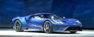 How Much Is The 2016 Ford Gt How Much Is 2016 Ford Gt 2017 2018 Best Cars Reviews