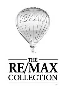 Luxury Architecture Design - remax collection