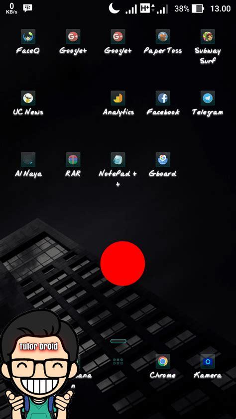 Di Handphone Asus by Tutorial Kunci Aplikasi Di Handphone Asus Tutordr0id