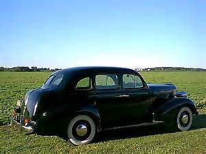 1937 Pontiac For Sale Used Classic Cars For Sale Greatvehicles Classic Car