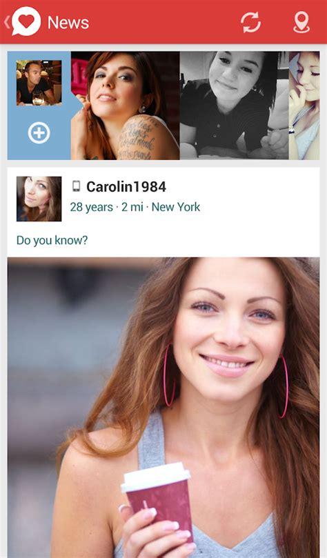 fast flirt mobile flirt dating app bandsprogram