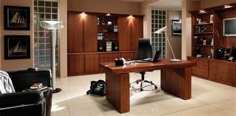 black home office furniture siena american black walnut home office by strachan