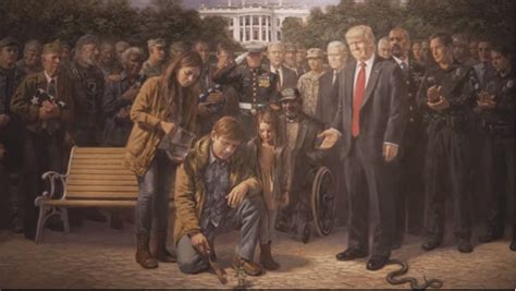 red house painters have you forgotten lyrics house painters you forgotten 28 images up america anti obama jon mcnaughton s new
