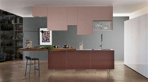 Italian Kitchen Design by Cucina Moderna Lago 36e8 Mobil House Mosciano