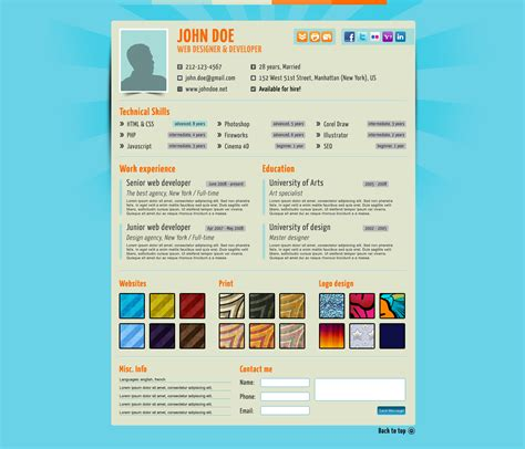 themeforest indonesia template gratis dari themeforest forum diskusi komunitas