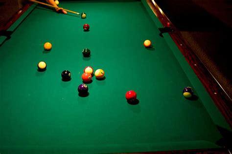 billiard table vs pool table billiards vs pool difference and comparison diffen