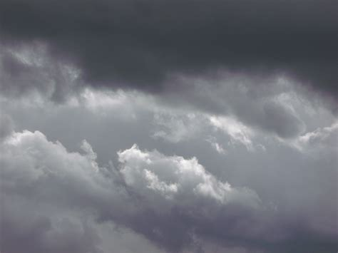 wallpaper grey clouds image gallery gray clouds