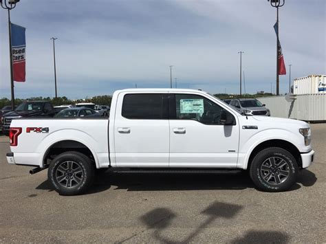 Ma Ford by Ford F King Ranch For Sale In Ma 2017 2018 Ford Reviews