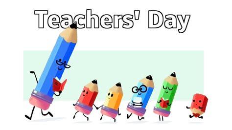 clipart for teachers teachers day pencils clipart
