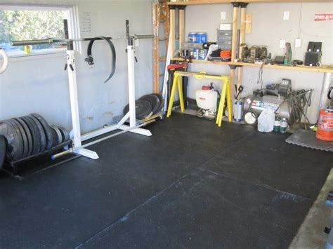 small home gyms spice up your home workout sessions through the way you
