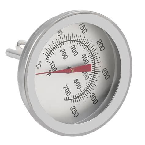 termometro cucina prezzo cottura termometro sonda acquista a poco prezzo cottura