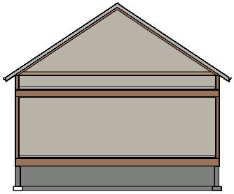 home designer pro wall height home designer pro change wall height 2017 2018 best