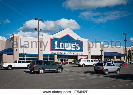 home improvement stores michigan 28 images best 20