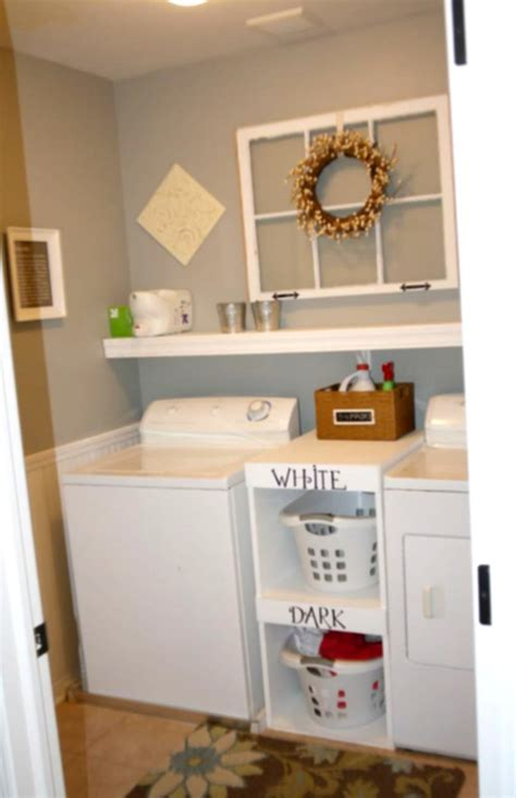 bathroom and laundry room floor plans upscale apartment townhome floor plans the