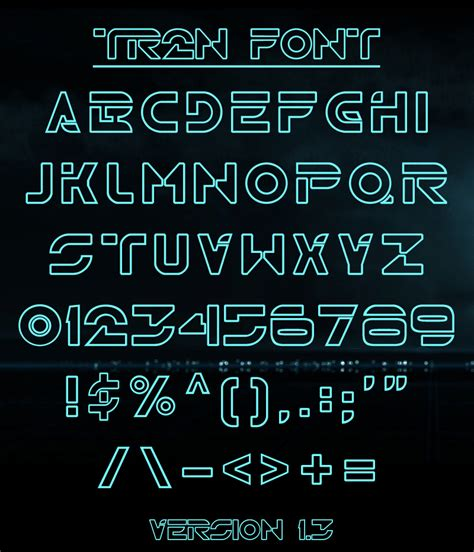 dafont xolonium out of this world futuristic sci fi fonts stockvault net