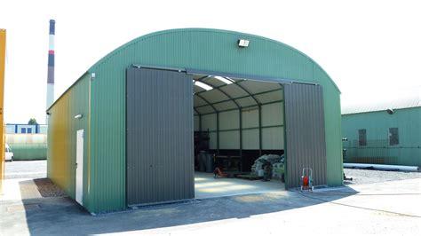 Acheter Garage Pour Louer 2137 by Hangar 224 Parois Droites Hangars 224 Vendre Interloods