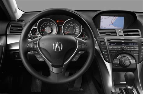 motor repair manual 2009 acura tl interior lighting 2010 acura tl price photos reviews features